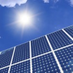 Virginia Utilities Back Legislation to Offer Consumers a Solar Option