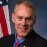 Trump's Interior Dept. Nominee, Rep. Ryan Zinke Faced Questioning on Climate Record, Support for Oil, Gas, Coal