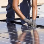 Business Won't Back Down on Clean Energy Future