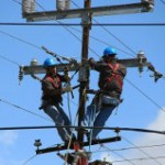 New President, New Electric Grid?
