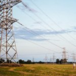 Ohio's Electric Grid is Getting Smarter, Thanks to AEP