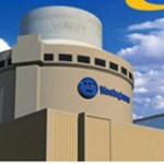 Toshiba to Withdraw from Nuclear Plant Construction