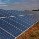 Preparing for Emergencies with Wind, Solar, Energy Storage, and Microgrids