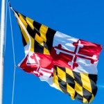 Is Maryland the Next Frontier for Energy Storage?