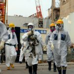 Six Years After Fukushima, Much of Japan Has Lost Faith in Nuclear Power