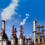 Study: Emissions from Power Plants, Refineries May Be Far Higher Than Reported