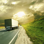 EPA SmartWay and Clean Truck Standards Save U.S. Businesses Millions