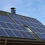 With New Distributed Energy Rebate, Illinois Could Challenge New York in Utility Innovation