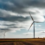 4 Signs Texas Could Lead the Clean Energy Economy, But Will It?