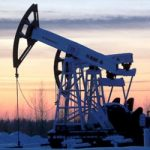IEA Sees Much Tighter Oil Market As New Discoveries Crash