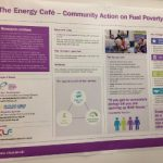 Energy for Society: First International Conference on Energy Research and Social Science