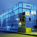 The Lowdown on Hydrogen, Part 2: Production