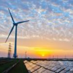 Energy News: Microgrids, EV Charging, Battery-Gas Peaking Plant, and Net-Zero Salesforce – So What Else is New?