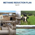With Methane Plan, New York Doubles Down on Climate Protections