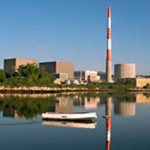 Connecticut Seeks to Support Nuclear Energy