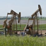 Three Lessons Industry Should Learn from Surprising Methane Loss