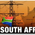 South Africa's Tough Road to a Nuclear Tender