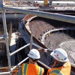 New Analysis Begs The Question: Is Vogtle Project Too Costly To Complete?
