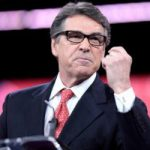 Don't Buy Perry's Reliability Ruse. His Fake Study is Pro-Coal Propaganda