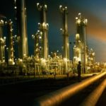 Why Is Saudi Arabia Desperate For Higher Oil Prices?