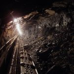 Coal Mining: Jobs to Die For?