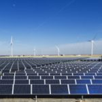 2017 Guide to Virginia Wind and Solar Policy