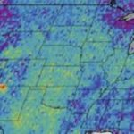 New Study Confirms (Again): New Mexico's Methane Hot Spot Largely Tied to Oil and Gas Pollution