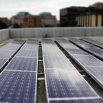 Are Cities Being 100% Clear About Their 100% Renewable Goals?