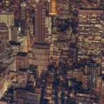 How to Pack More Power Into NYC's Energy-Efficiency Bill Package