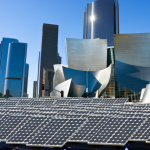 Cities Plan Path to 100% Clean, Renewable Energy