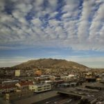 El Paso Electric Should Protect the City's Water and Let Solar Power Shine