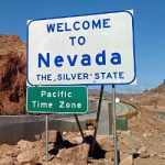 In This Year's Advanced Energy Olympics, Nevada Takes a Silver