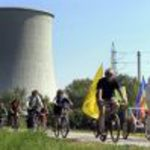 Can Renewables Avoid the Fate of Nuclear Power?