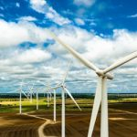 Energy News: Experts Agree – Advanced Energy Is No Threat; Wind Energy and Windsurfers in Texas