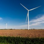 In Michigan, Wind Equals Economic Opportunity