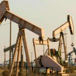 This Is the Drilling Method for Most US Oil But Regulators Offer Almost No Oversight