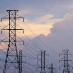 Long Awaited DoE Report on Electricity Markets and Reliability