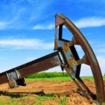 The Next Oil Price Spike May Cripple The Industry