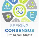 Seeking Consensus on the Externalized Costs of Synfuels