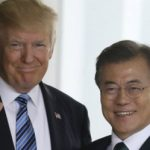 Carbon-Pusher in Chief: Trump's Fossil-Fueled Foreign Policy