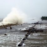 Torrential Rains and Violent Storm Surge: Why Hurricane Impacts Are Getting Worse