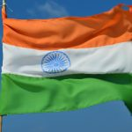 India's Climate Leadership Remains Uncertain