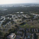 Extreme Hurricanes Like Harvey And Irma Mean U.S. Needs A Resilient Grid. Energy Storage Is Doing Just That