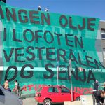 From Paris to Lofoten and Back: A Call for a Managed Decline of the Fossil-Fuel Industry