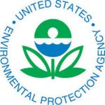 Americans Speak Up for Clean Cars at EPA Public Hearing