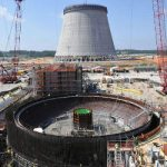Despite Huge Losses and Its Own Bungling, Southern Company Wants to Complete Vogtle Plant