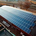 The Connecticut Green Bank: Innovation in Finance Sparks New Model for Public/Private Investment in Clean Energy