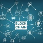 Blockchain: The Basis for Disruptive Innovation in the Energy Sector?