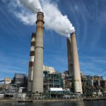 DoE Seeks Unprecedented Action to Exempt Coal from Competitive Markets