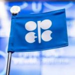 OPEC's Impossible Task